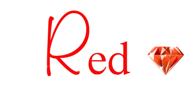 Red Diamond Club